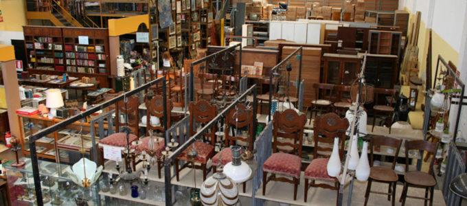 Boom di vendite materiale usato 2a5815dd0e8
